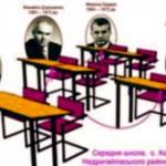 «Одноклассники» становятся опасными