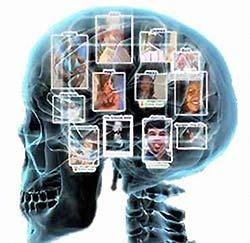 Децентрализованная социальная сеть - О жизни - RSDN