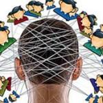Социальные сети опасны для здоровья
