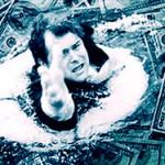 Как выбраться из долговой ямы – советы экспертов