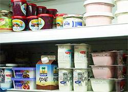 Химическая опасность в пищевой упаковке