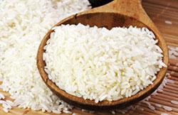 Врачи всего мира бьют тревогу по поводу мышьяка обнаруженного в рисе