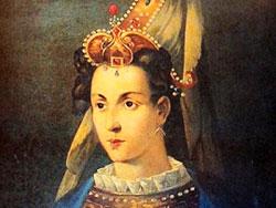 Хюррем Султан: любящая жена или виртуозный манипулятор?