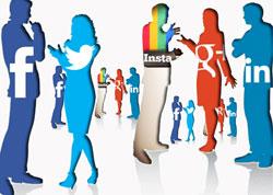 Россиянам пора менять привычки поведения в соцсетях