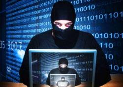 Истории из жизни благородного хакера