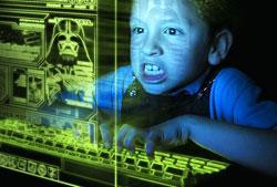 Интернет-зависимость и самореализация личности