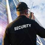Online-тест «Вопросы квалификационного экзамена для частных охранников» (общие для 5 и 6 разряда) – огневая подготовка, часть 2