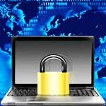 Беспроводное интернет-соединение грозит пользователям раскрытием паролей